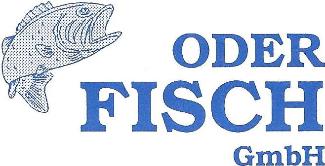 Oder Fisch GmbH